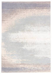 Jaipur Living Sullivan Rumi Sul02 Pussywillow Gray - Pearled Ivory Area Rug