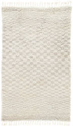Jaipur Living Tala Azores Tal04 Ivory - Light Gray Area Rug
