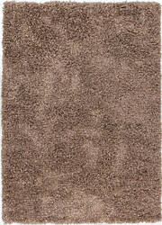 Jaipur Living Tribeca Greenwich Tb06 Warm Sand - Oxford Tan Area Rug
