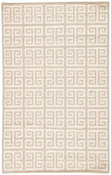 Jaipur Living Urban Bungalow Melina Ub09 Turtledove - Seneca Rock Area Rug