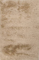 Jaipur Living Verve Kanton Vr14 Light Sand/Dark Ivory Area Rug