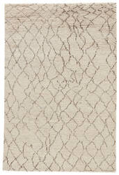 Jaipur Living Zuri Zuma Zui02 Natural White Area Rug