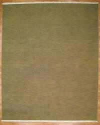 Kalaty Oak 223381 Brown Area Rug