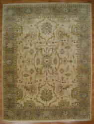 Kalaty Oak 269938 Ivory Area Rug