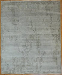 Kalaty Oak 427300  Area Rug