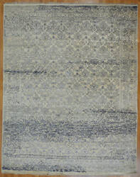 Kalaty Oak 434145  Area Rug