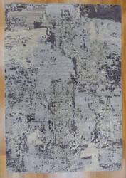 Kalaty Oak 436010  Area Rug