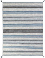 Kalaty Andes Ad-620 Canyon Turquoise Area Rug