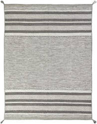 Kalaty Andes Ad-621 Canyon Granite Area Rug