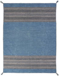 Kalaty Andes Ad-624 Desert Teal Area Rug