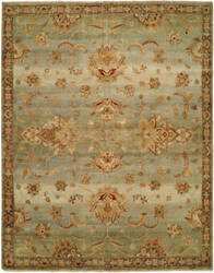 Famous Maker Murrow 100562 Sky Area Rug