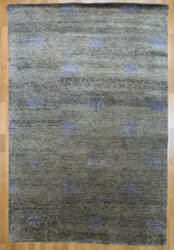 Kalaty Oak 290466  Area Rug