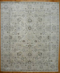 Kalaty Oak 408998  Area Rug