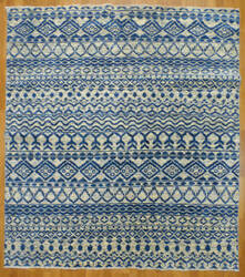 Kalaty Oak 409786  Area Rug