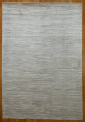Kalaty Oak 410985  Area Rug