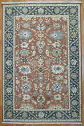 Kalaty Oak 417908  Area Rug