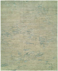 Famous Maker Oracle 100769 Sand Grey Area Rug
