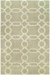 Famous Maker Portico 100349 Camel Area Rug