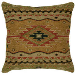 Kalaty Soumak Pillow Pl-221