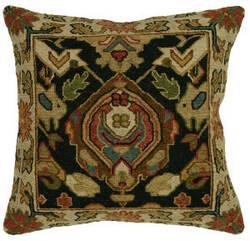 Kalaty Soumak Pillow Pl-224
