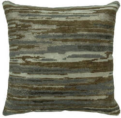 Kalaty Bespoke Pillow Pb-774 Earthy Strie