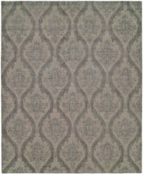 Famous Maker Royalty 100741  Area Rug