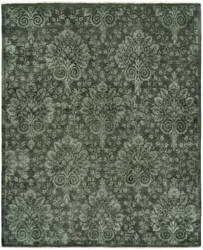 Kalaty Verona Vr-545 Twilight Area Rug