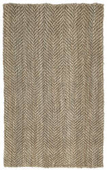 Kaleen Essential 8504-44 Natural Area Rug