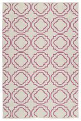 Kaleen Brisa Bri07-92b Pink Area Rug
