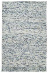 Kaleen Cord Crd01-17 Blue Area Rug