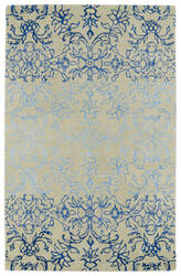 Kaleen Divine Div01-42 Linen Area Rug