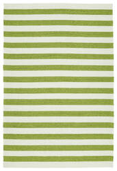 Kaleen Escape Esc03-50 Green Area Rug
