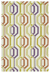 Kaleen Escape Esc08-86 Multi Area Rug