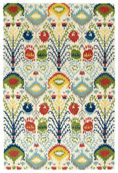 Kaleen Global Inspiration Glb103-86 Multi Area Rug