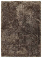 Kaleen It's So Fabulous Isf01-49 Brown Area Rug