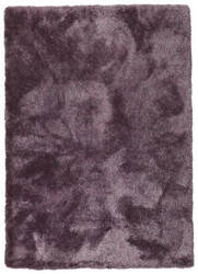 Kaleen It's So Fabulous Isf01-90 Lilac Area Rug
