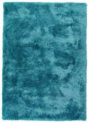 Kaleen It's So Fabulous Isf01-91 Teal Area Rug