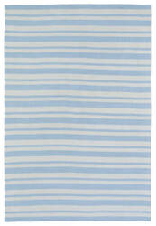 Kaleen Lily And Liam Lal02-17 Blue Area Rug