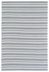 Kaleen Lily And Liam Lal02-75 Grey Area Rug