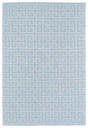 Kaleen Lily And Liam Lal03-17 Blue Area Rug