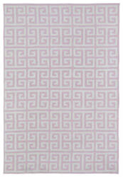 Kaleen Lily And Liam Lal03-92 Pink Area Rug