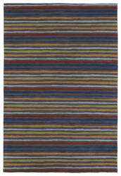 Kaleen Lily And Liam Lal07-75 Grey Area Rug