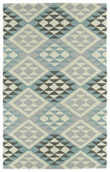 Kaleen Lakota Lkt02-56 Spa Area Rug
