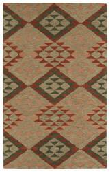 Kaleen Lakota Lkt02-86 Multi Area Rug