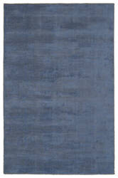 Kaleen Luminary Lum01-17 Blue Area Rug