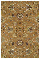 Kaleen Middleton Mid02-67 Copper Area Rug
