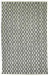 Kaleen Paracas Prc05-75 Grey Area Rug