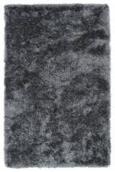 Kaleen Posh Psh01-75 Grey Area Rug