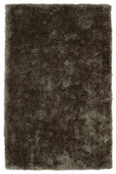 Kaleen Posh Psh01-82 Light Brown Area Rug
