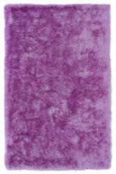 Kaleen Posh Psh01-90 Lilac Area Rug